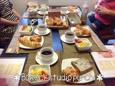 fc2blog_20130329151341e7d.jpg