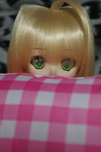 小さな隠れ里@アキラ1〇歳
