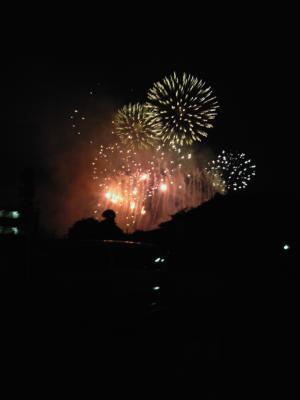 2010 花火1