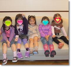 DSCN5658-girls3.jpg