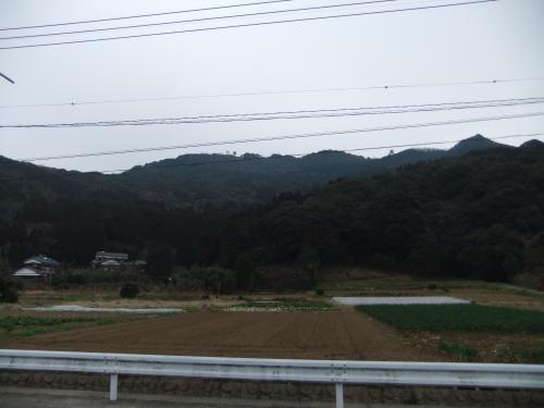 2012_0205BU_convert_20120207202416.jpg
