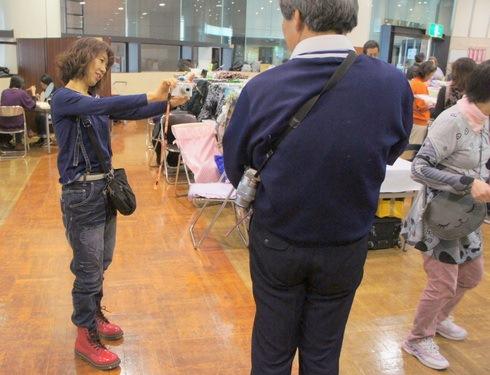 9)レッドくん撮影 2013-02-16 11-51-06