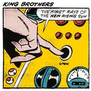 kingbrothers.jpg