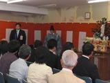 横浜市会補欠選挙