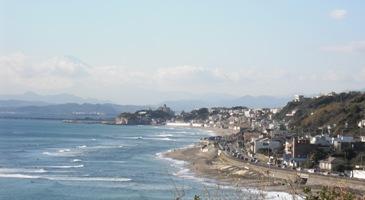 稲村ガ崎2