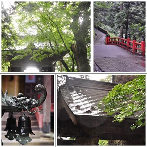 1榛名神社