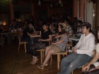 18_20101003214830.jpg