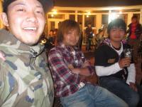 8_20100611212040.jpg