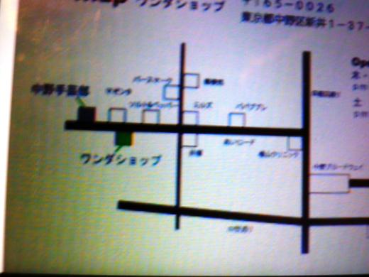 IMGP3896[1]