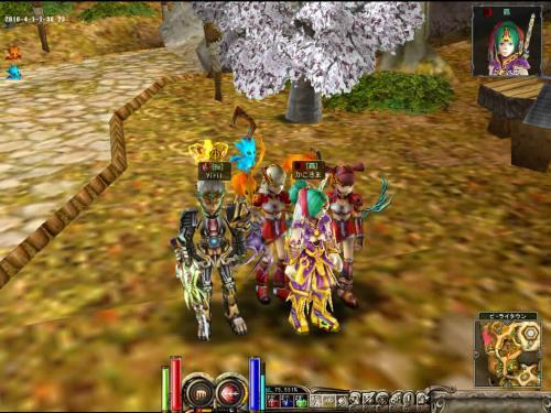 2010-4-1-1-38-23_convert_20100401020854.jpg