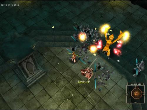2011-3-27-13-35-46_convert_20110327185352.jpg
