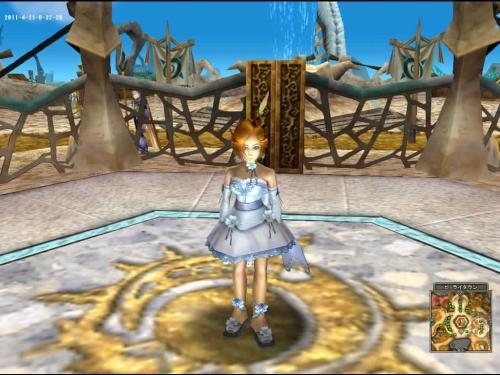 2011-4-11-0-32-26_convert_20110411004257.jpg