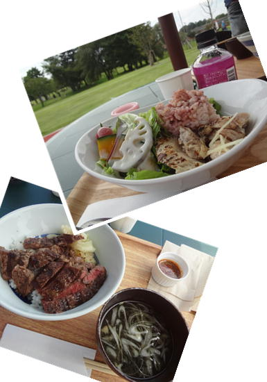 lunch_20140924165305789.jpg