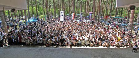 2011-05-15 集合-1La