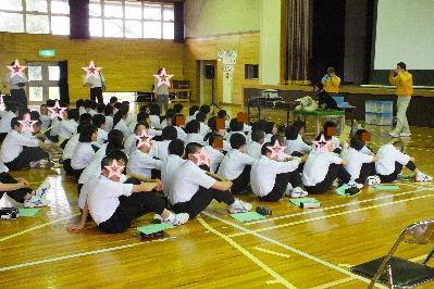 2011_0627命の教室1