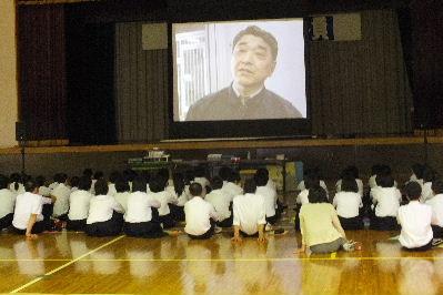 2011_0627命の教室4