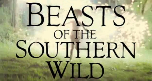 Beasts of the Southern Wild1