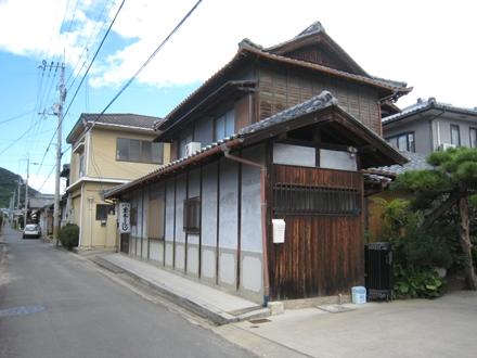 入江麹製造所