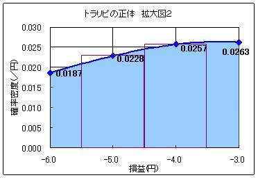021-2.jpg