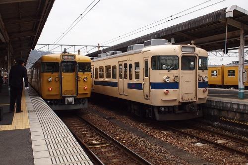 P1120144.jpg