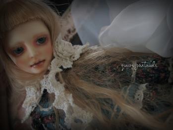 25_20110921120050.jpg
