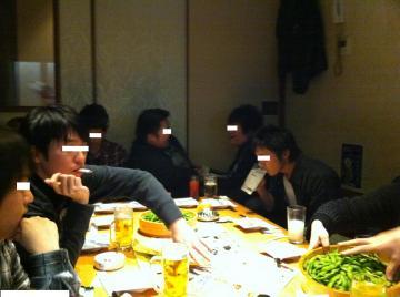 髮・粋_convert_20120106204730