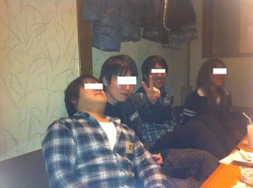 髮・粋・点convert_20120106204635