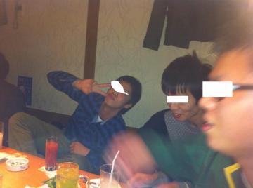 髮・粋・胆convert_20120106204751