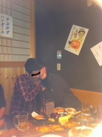 繧エ繝?縲?譁ー_convert_20120106204706