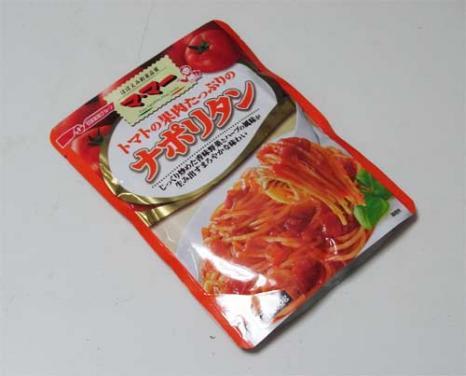 110812-kinoko05.jpg