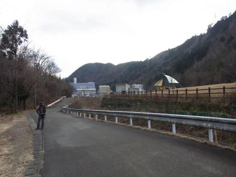 芥見権現山-19