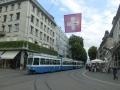 Zürich01