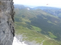 Eigerwand02.jpg