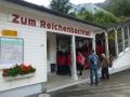 Reichenbach02.jpg
