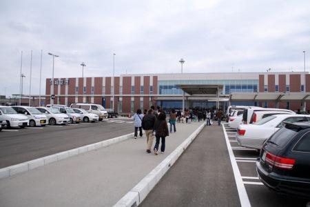 ibaraki_airport1.jpg