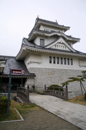 kasumigaura_kyoudoshi1.jpg