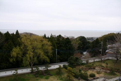 kasumigaura_kyoudoshi2.jpg