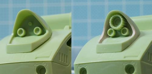 レンズフード-01のコピー