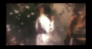 二面女(2000)