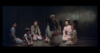 二面女(1968)_03