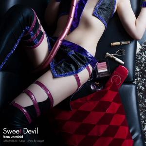 Sweet Devil08