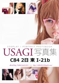 usagi_flyer022_20130723163605.jpg