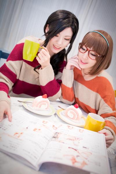 yuri02.jpg