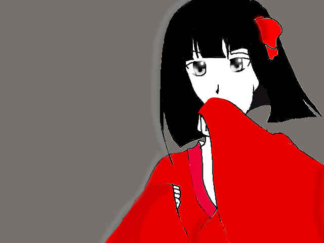 snap_gundanchou_201190201957.jpg