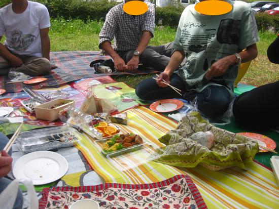 02ピクニック