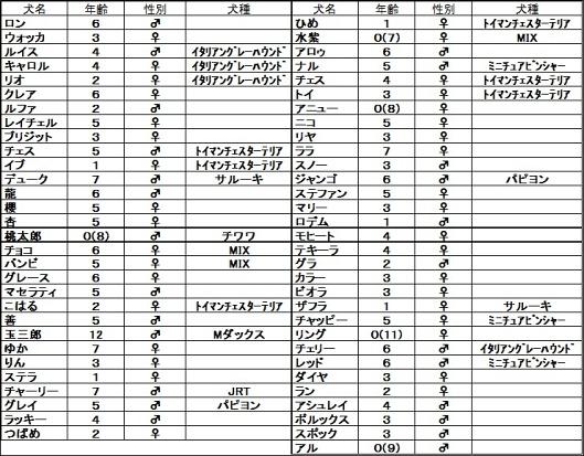 ashigara5.jpg