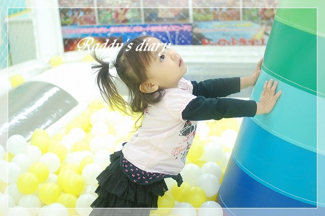 DSC_0408_20101209002625.jpg