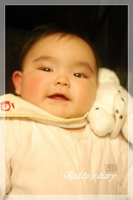 DSC_0488_20110114003931.jpg