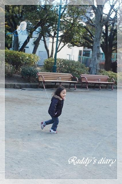 DSC_0608_20110117005925.jpg