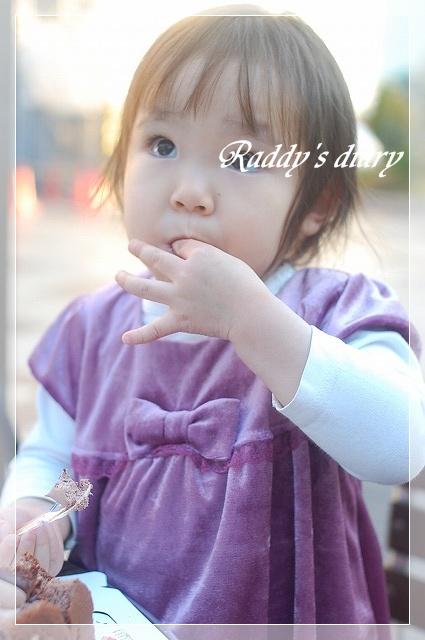 DSC_0818_20110126005511.jpg